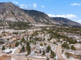 450 Paisley Dr, Colorado Springs, CO 80906, US Photo 40