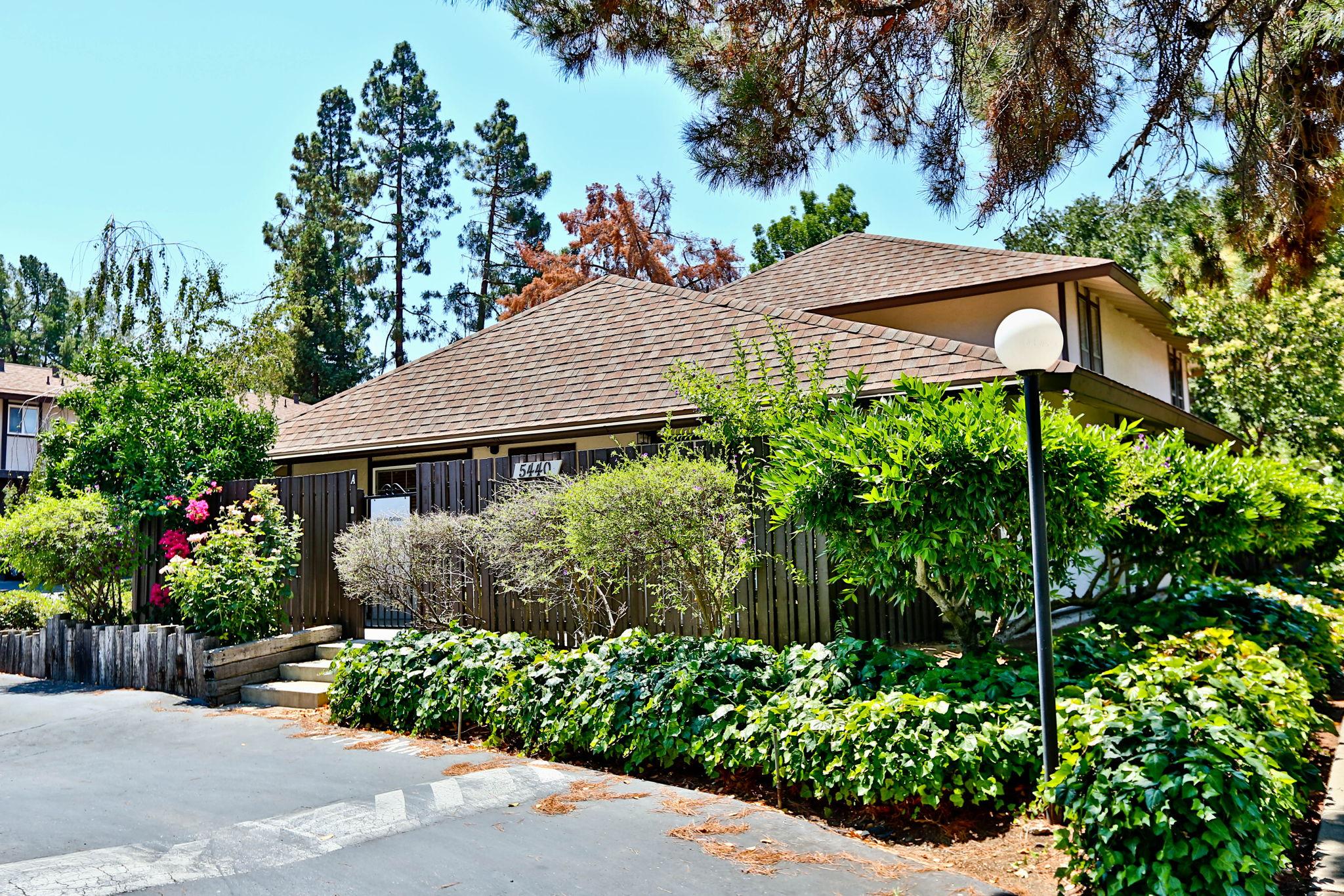 5440 Roundtree Ct, Concord, CA 94521, USA Photo 1