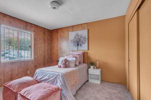 161 Miramar Ave, San Francisco, CA 94112, USA Photo 17