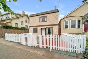 161 Miramar Ave, San Francisco, CA 94112, USA Photo 21