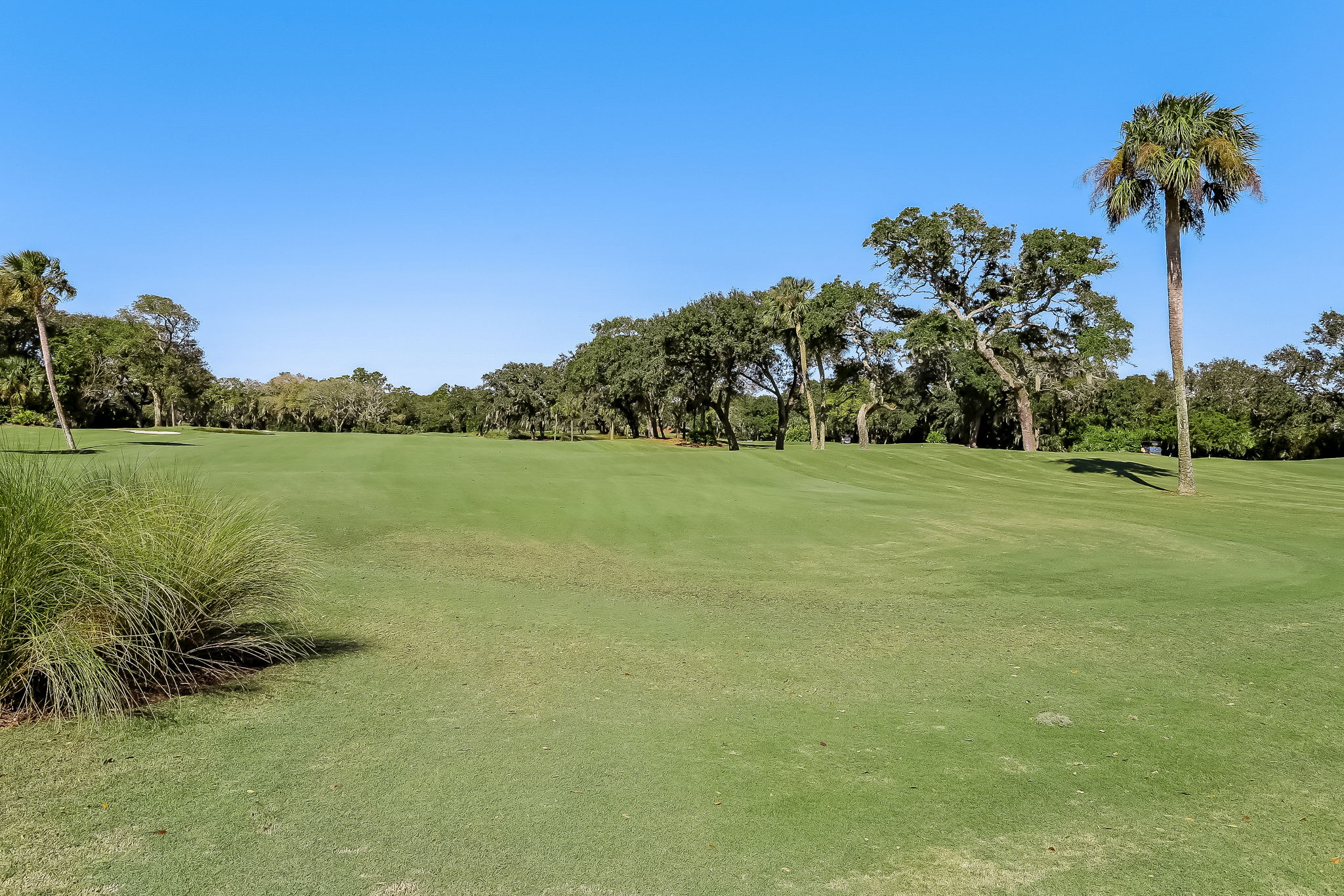 Long Point Golf Course