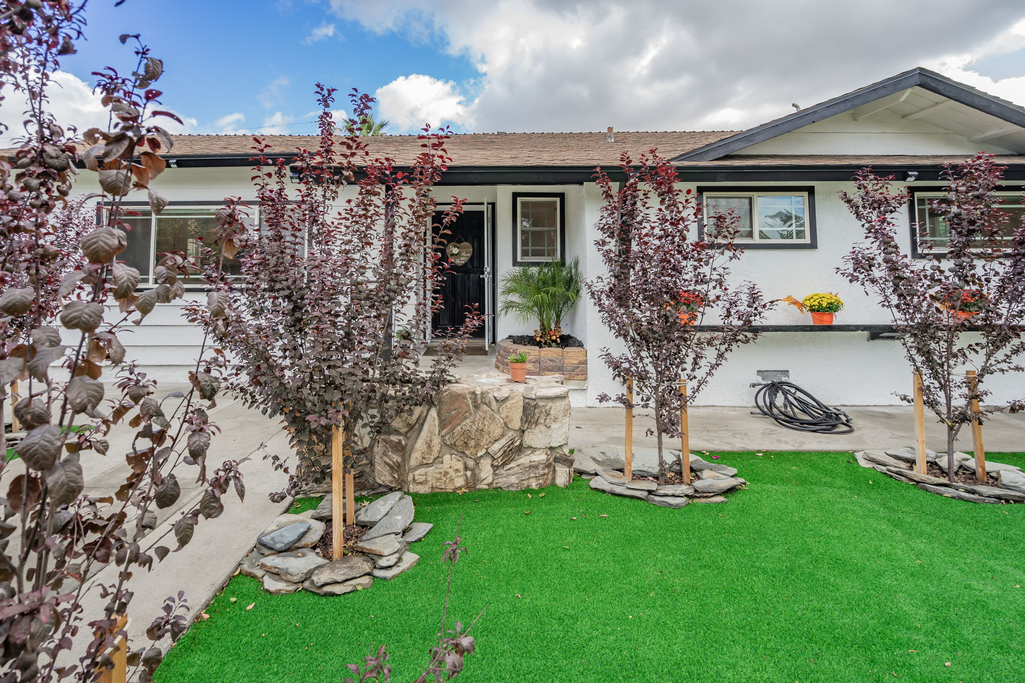 10814 Dempsey Ave, Granada Hills, CA 91344, US Photo 50