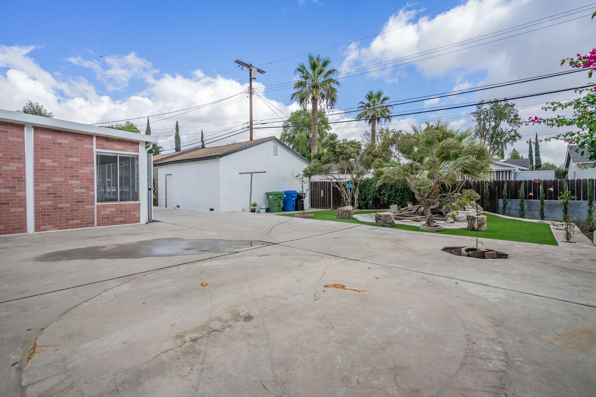 10814 Dempsey Ave, Granada Hills, CA 91344, US Photo 43