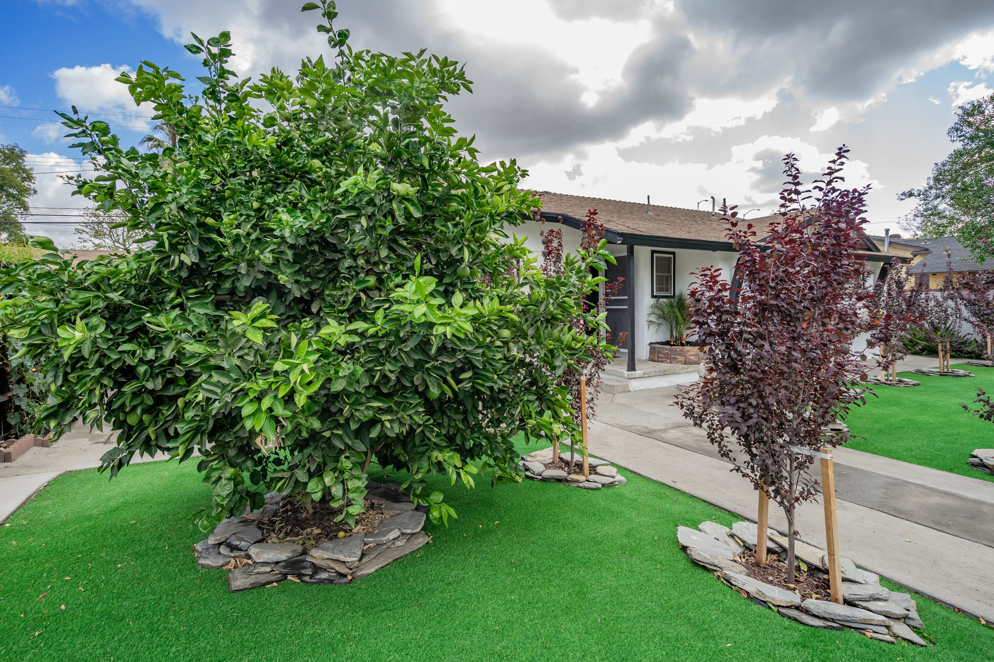 10814 Dempsey Ave, Granada Hills, CA 91344, US Photo 52