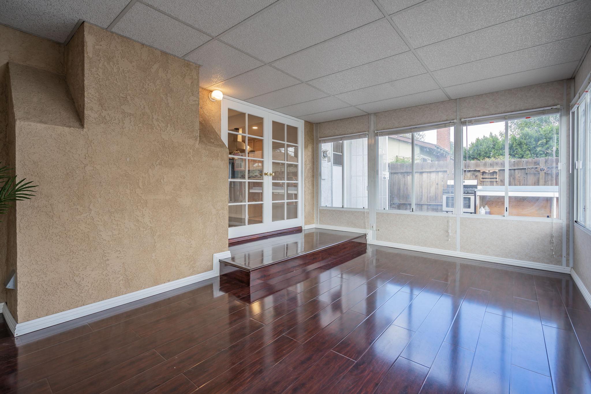 10814 Dempsey Ave, Granada Hills, CA 91344, US Photo 36