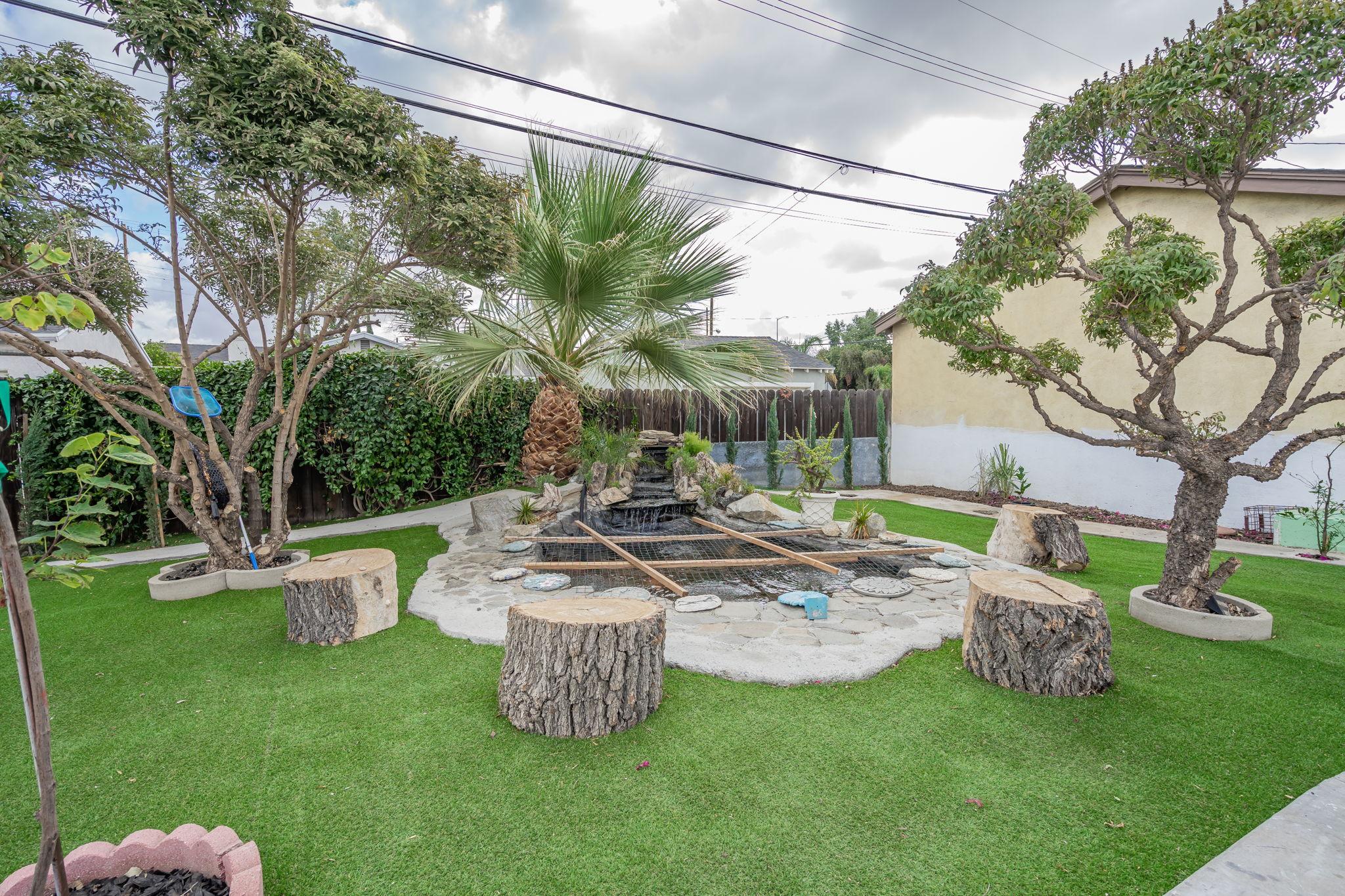 10814 Dempsey Ave, Granada Hills, CA 91344, US Photo 44