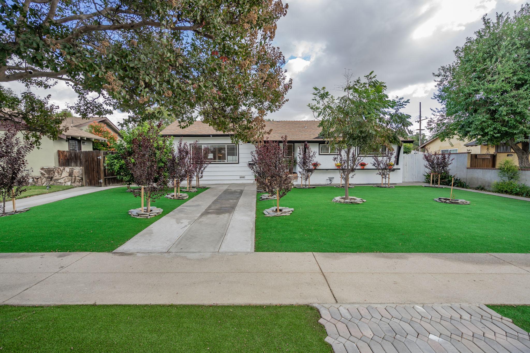 10814 Dempsey Ave, Granada Hills, CA 91344, US Photo 1