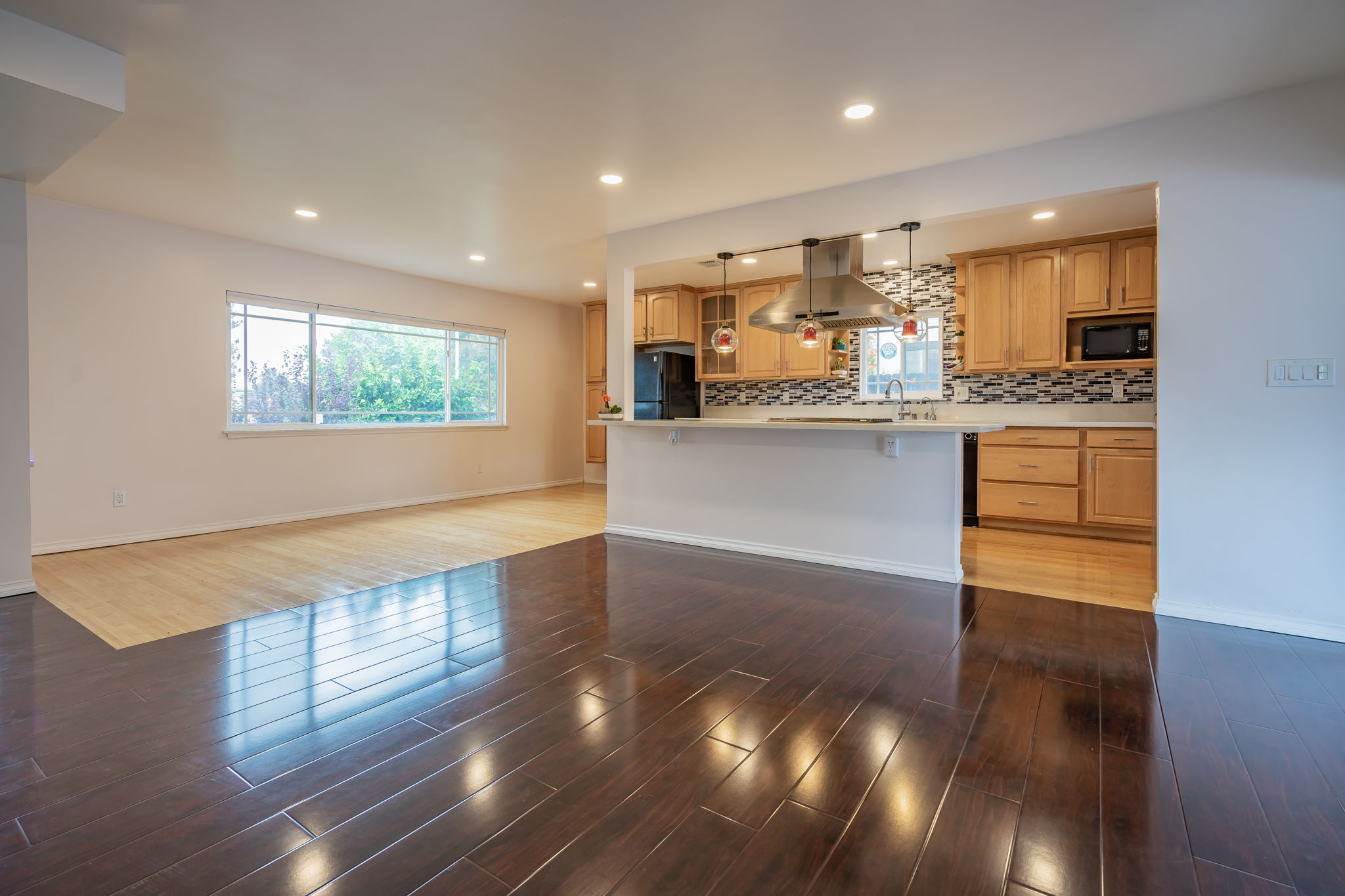 10814 Dempsey Ave, Granada Hills, CA 91344, US Photo 8