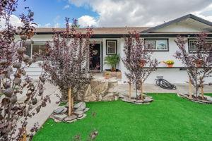 10814 Dempsey Ave, Granada Hills, CA 91344, US Photo 49
