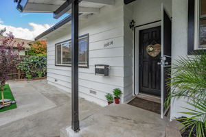 10814 Dempsey Ave, Granada Hills, CA 91344, US Photo 4