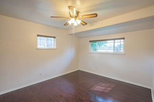 10814 Dempsey Ave, Granada Hills, CA 91344, US Photo 26