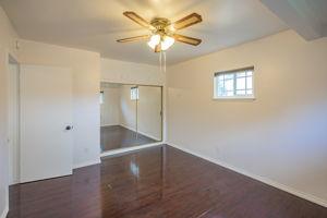 10814 Dempsey Ave, Granada Hills, CA 91344, US Photo 27