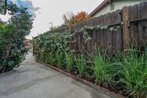 10814 Dempsey Ave, Granada Hills, CA 91344, US Photo 53