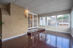 10814 Dempsey Ave, Granada Hills, CA 91344, US Photo 35