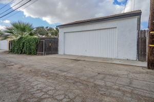 10814 Dempsey Ave, Granada Hills, CA 91344, US Photo 56