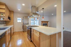 10814 Dempsey Ave, Granada Hills, CA 91344, US Photo 16