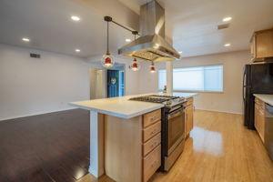 10814 Dempsey Ave, Granada Hills, CA 91344, US Photo 19