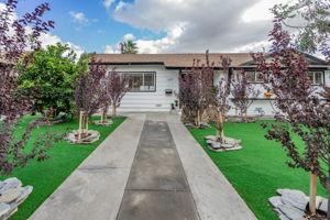 10814 Dempsey Ave, Granada Hills, CA 91344, US Photo 48
