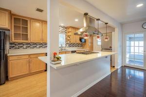 10814 Dempsey Ave, Granada Hills, CA 91344, US Photo 13