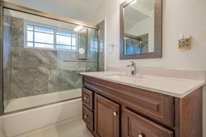 10814 Dempsey Ave, Granada Hills, CA 91344, US Photo 24