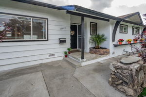 10814 Dempsey Ave, Granada Hills, CA 91344, US Photo 3