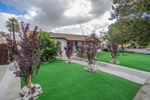 10814 Dempsey Ave, Granada Hills, CA 91344, US Photo 47