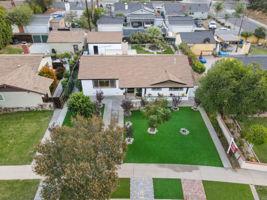 10814 Dempsey Ave, Granada Hills, CA 91344, US Photo 2