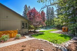 5 Red Alder Ct, Danville, CA 94506, US Photo 36