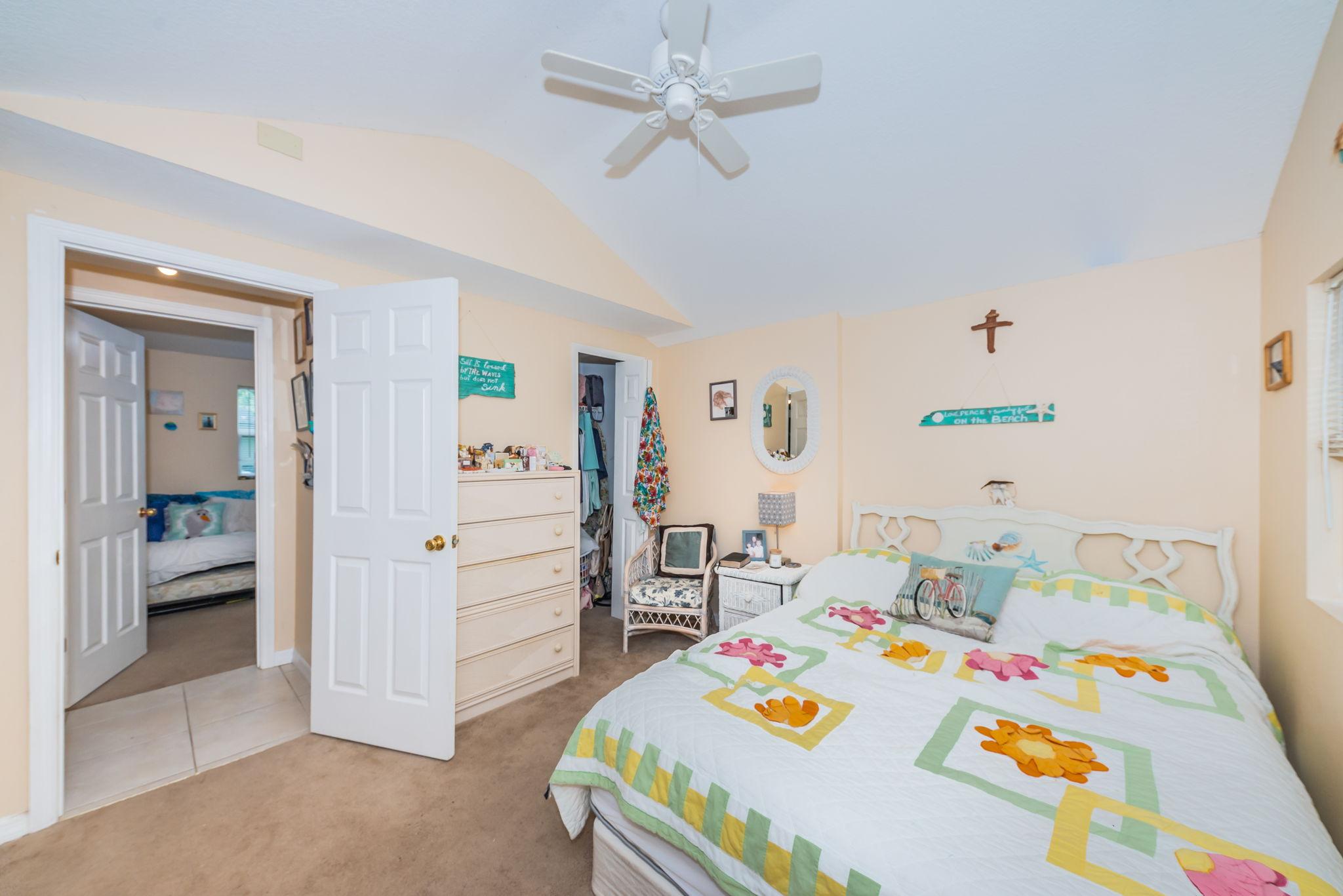 Master Bedroom 1d