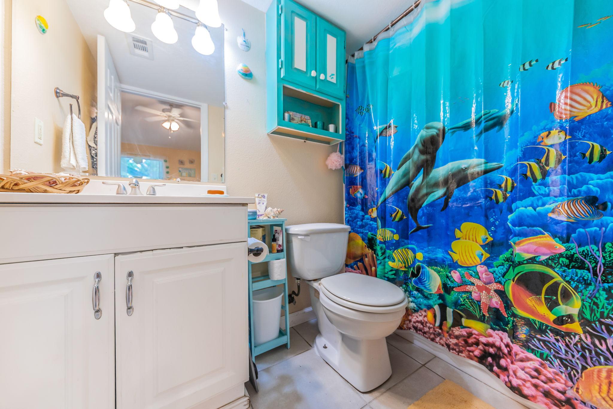 Bathroom 2a