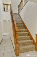 Entry_Stairway