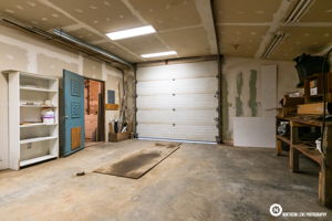 Garage_2
