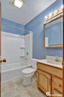 Bath_Hallway_Upstairs