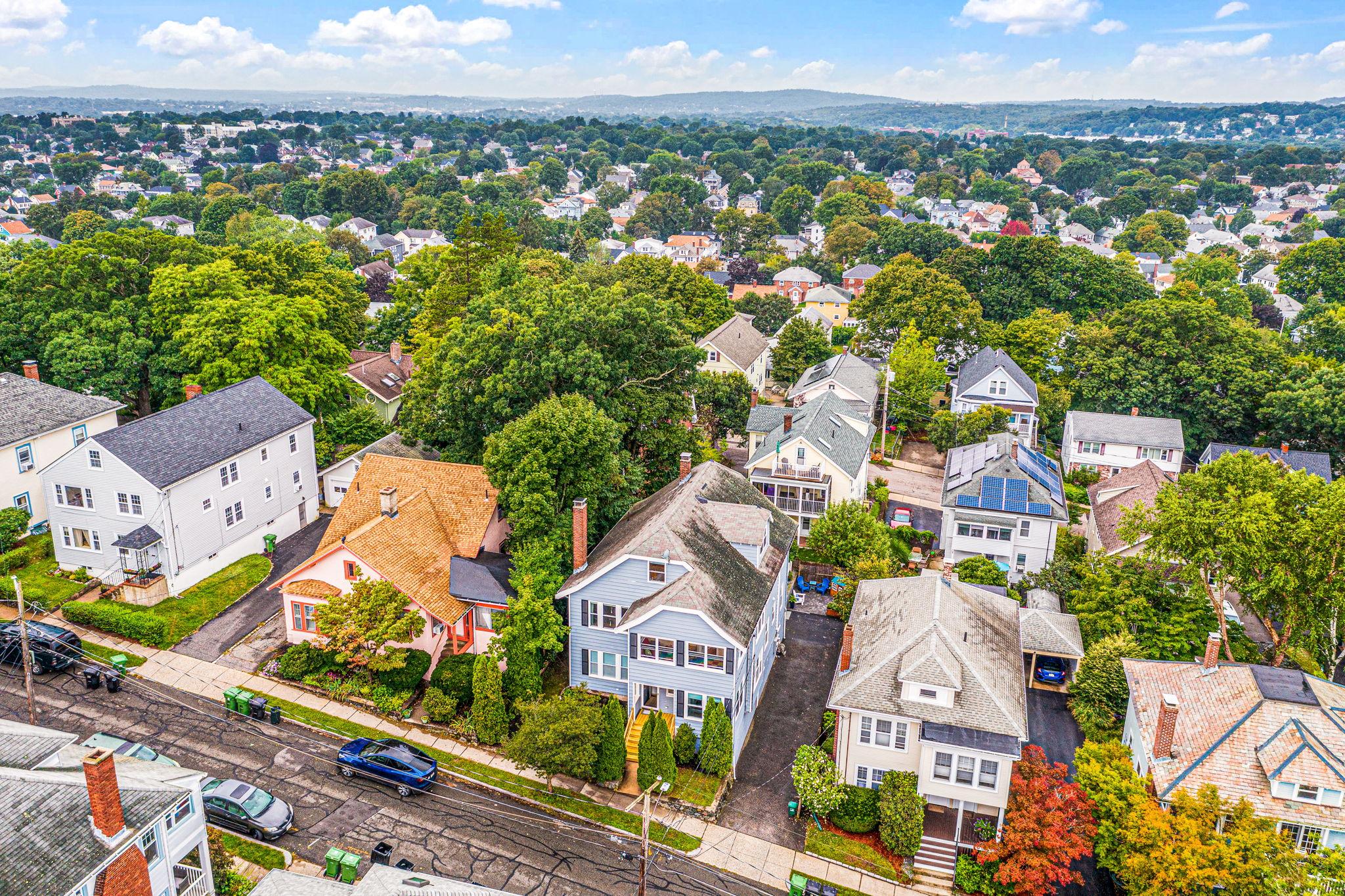 31 Hardy Ave, Watertown, MA 02472, USA Photo 47