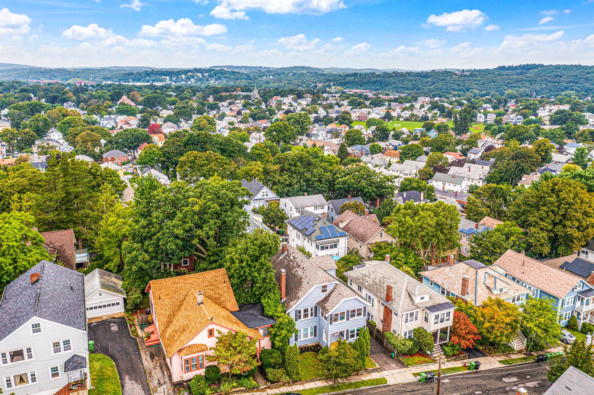31 Hardy Ave, Watertown, MA 02472, USA Photo 46