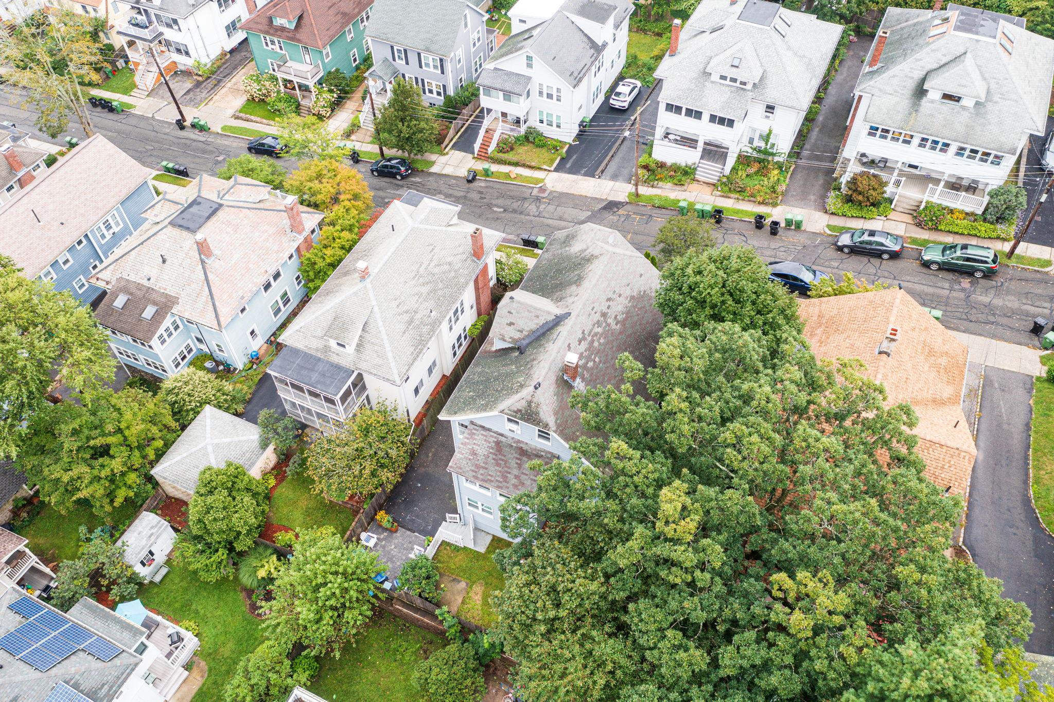 31 Hardy Ave, Watertown, MA 02472, USA Photo 48