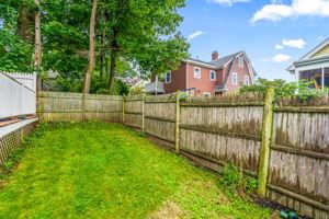 31 Hardy Ave, Watertown, MA 02472, USA Photo 42