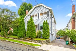 31 Hardy Ave, Watertown, MA 02472, USA Photo 40