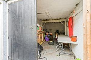 31 Hardy Ave, Watertown, MA 02472, USA Photo 37
