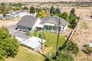 2845 W Portneuf Rd, Inkom, ID 83245, US Photo 45