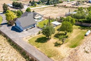 2845 W Portneuf Rd, Inkom, ID 83245, US Photo 47