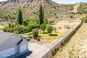 2845 W Portneuf Rd, Inkom, ID 83245, US Photo 10