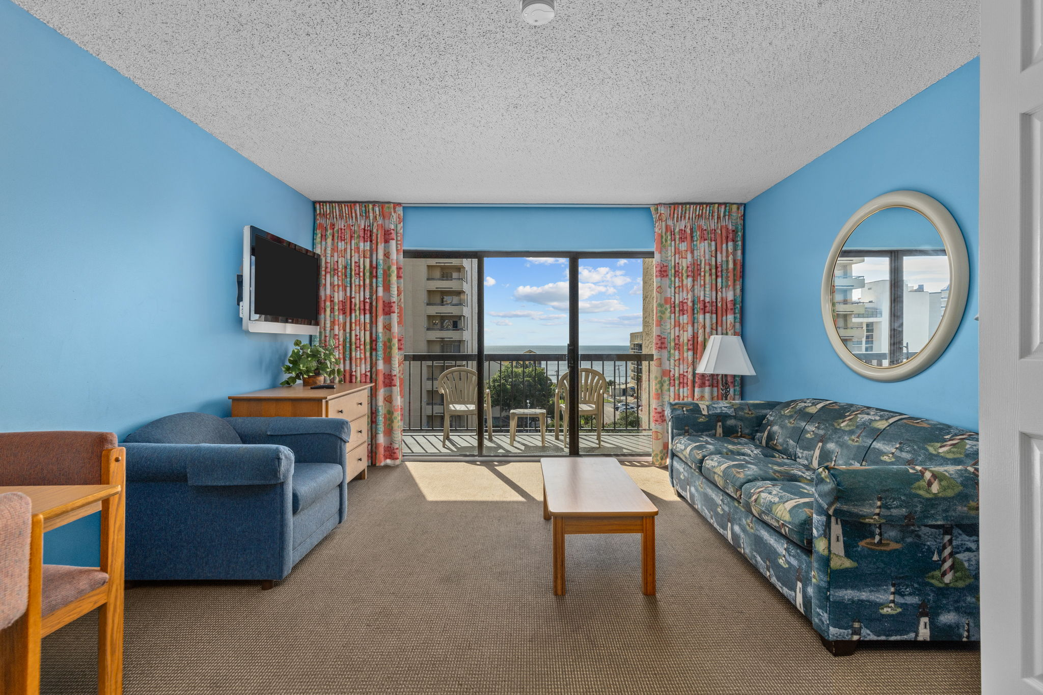 7500 N Ocean Blvd, Myrtle Beach, SC 29572, USA Photo 11