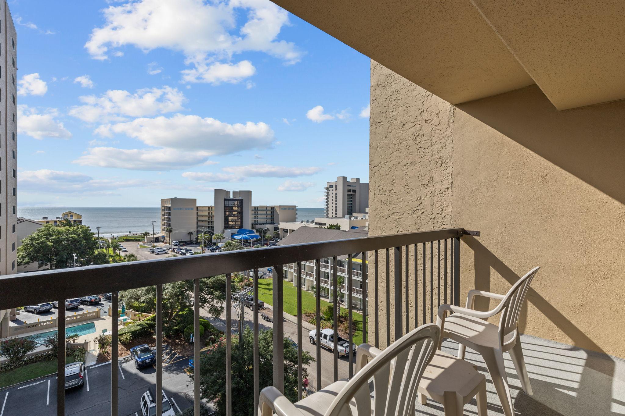 7500 N Ocean Blvd, Myrtle Beach, SC 29572, USA Photo 16