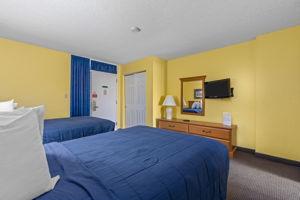 7500 N Ocean Blvd, Myrtle Beach, SC 29572, USA Photo 2