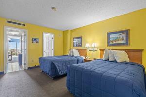 7500 N Ocean Blvd, Myrtle Beach, SC 29572, USA Photo 3