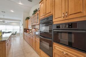 11939 Pasco Trails Blvd, Spring Hill, FL 34610, US Photo 12