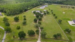 11939 Pasco Trails Blvd, Spring Hill, FL 34610, US Photo 50