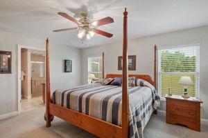 11939 Pasco Trails Blvd, Spring Hill, FL 34610, US Photo 24