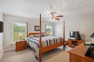 11939 Pasco Trails Blvd, Spring Hill, FL 34610, US Photo 23